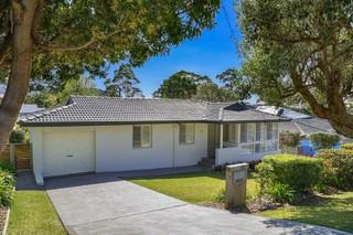 55 Old Gosford Rd Wamberal NSW 2260