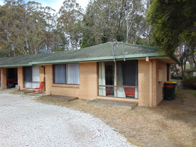 Colo Street, Mittagong NSW 2575