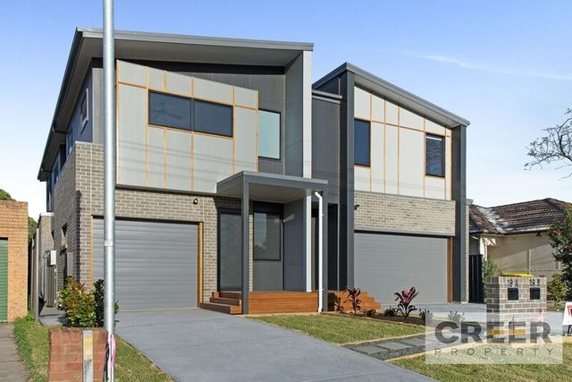 19a Penman Street, New Lambton NSW 2305