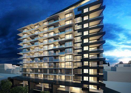 Wyandra Street, Newstead QLD 4006