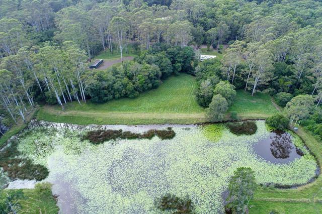 78 Violet Hill Road, Boolambayte NSW 2423