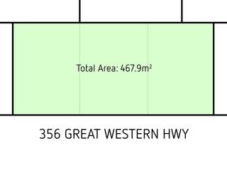 356-360 Great Western Highway