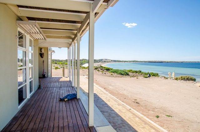 38031 C Flinders Highway Via Ceduna, Laura Bay SA 5680