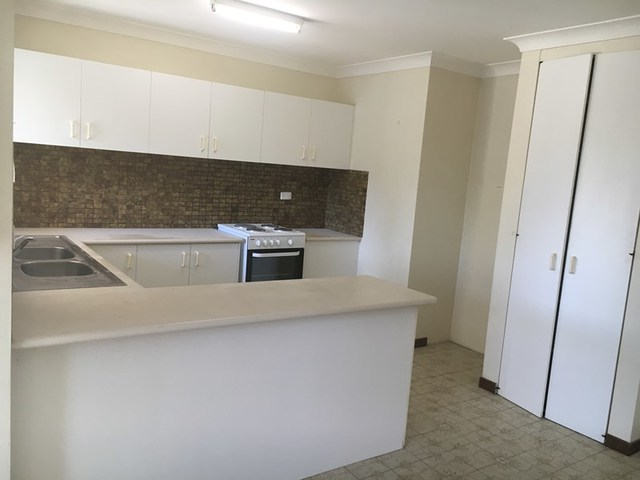 47 Pacific  Street, Main Beach QLD 4217