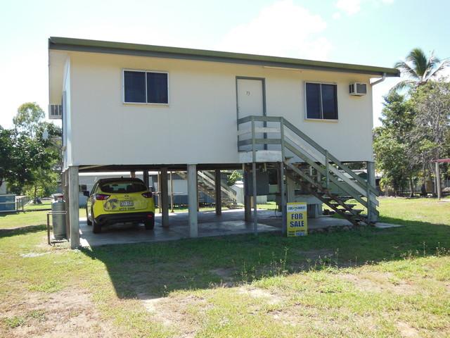 71 John Dory Street, Cungulla QLD 4816