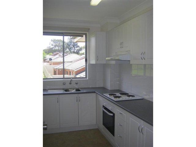15/142 Gladstone Avenue, Coniston NSW 2500