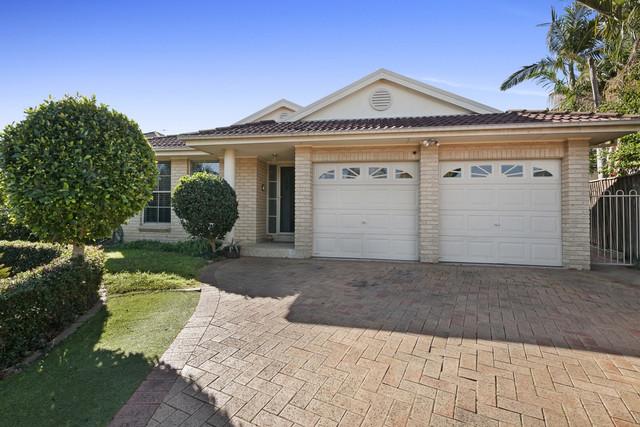 16 Ridgemont Close, NSW 2126