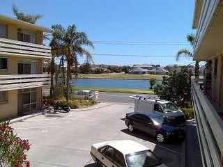 Glenelg north properties for rent allhomes for 6 10 adelphi terrace glenelg
