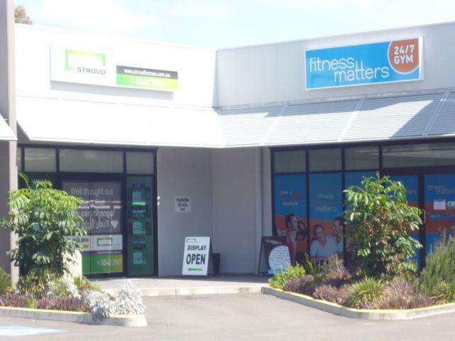 7/133-145 Brisbane Street, Jimboomba QLD 4280