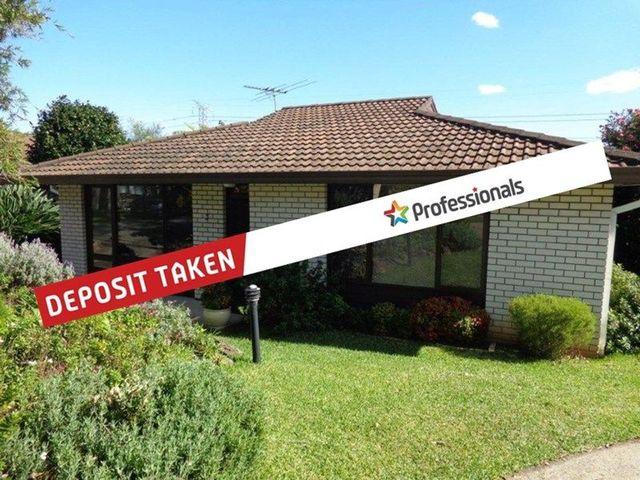 3/50 Marsden Road, NSW 2115