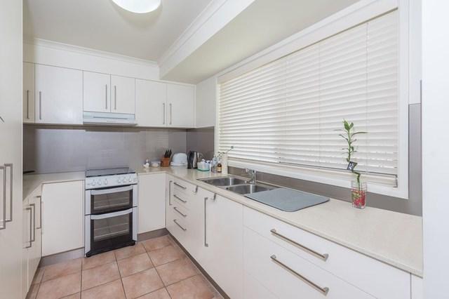 4/94 Gavin Street, Bundaberg North QLD 4670