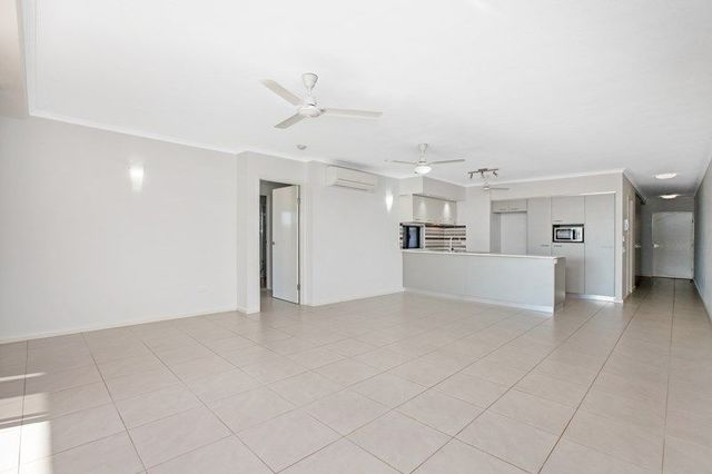 12A/174 Forrest Parade, Rosebery NT 0832