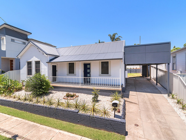21 Henry Street, Merewether NSW 2291