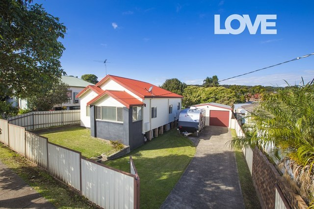 57 Thomas Street, Wallsend NSW 2287