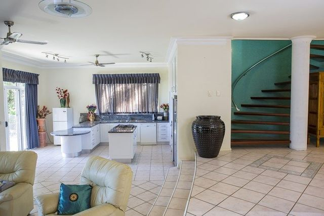 117 Hope Street, Cooktown QLD 4895