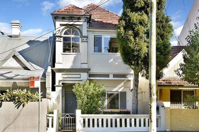 1/83 Douglas Street, NSW 2048