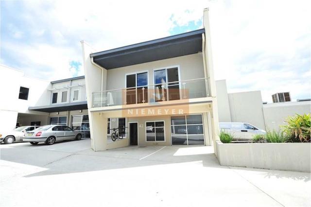 7 Sefton Road, Thornleigh NSW 2120