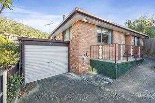 2/8 Taylor Court