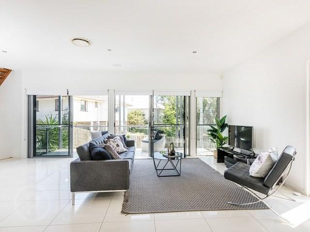 246A Oxford Street, Balmoral QLD 4171