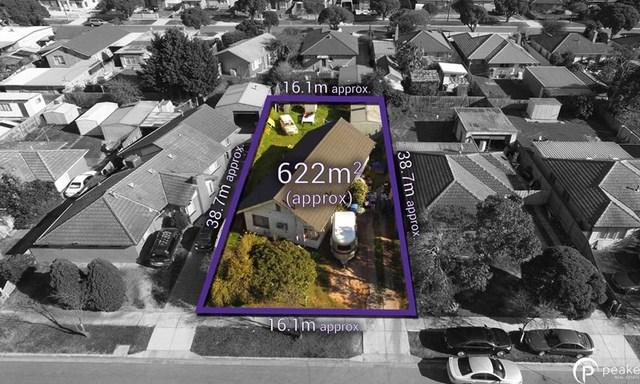31 Parkland Avenue, Hampton Park VIC 3976