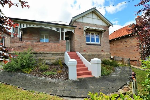 67 Ferro Street, NSW 2790
