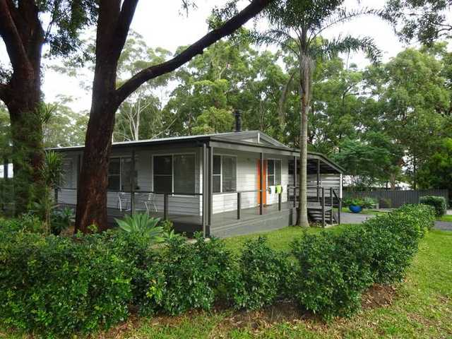 2 Heaney Street, Smiths Lake NSW 2428