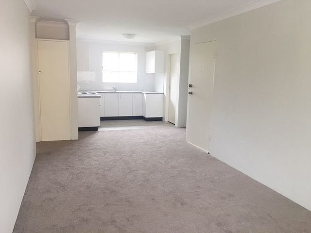 6/11 Albert Road, NSW 2133