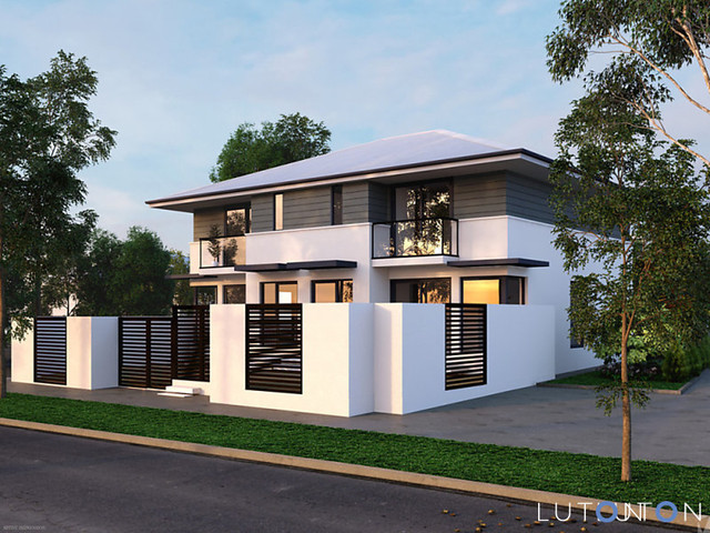 1/5 Maria Place, Lyons ACT 2606