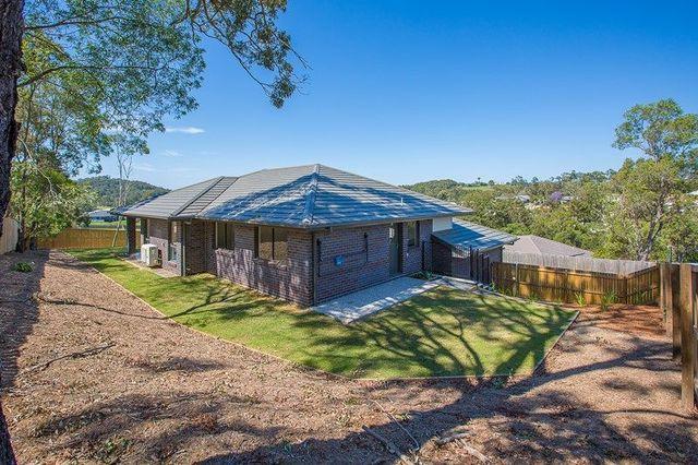 6 Patterson Crt, Upper Coomera QLD 4209