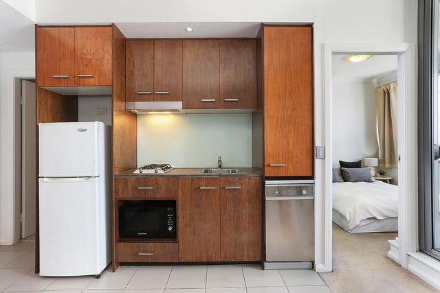 906/80 Ebley Street, Bondi Junction NSW 2022
