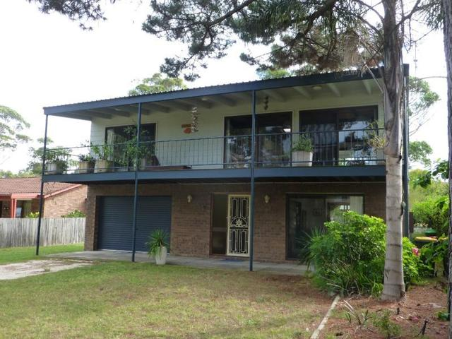 5 Smith Street, Broulee NSW 2537