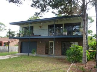 5 Smith Street Broulee NSW 2537
