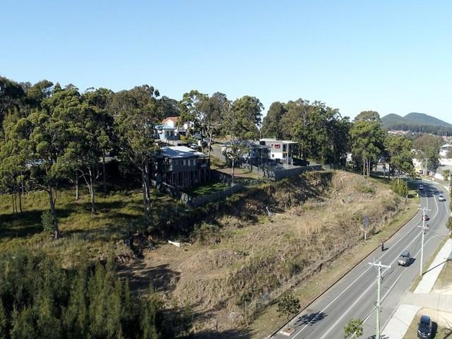 Lots 3-7/17-29 Kularoo Drive, Forster NSW 2428