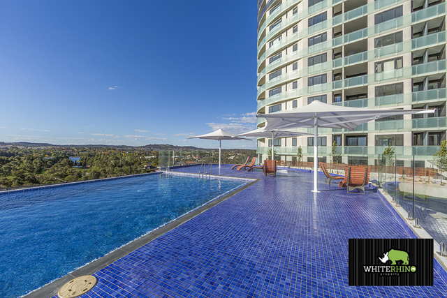 353/1 Anthony Rolfe Street, ACT 2912