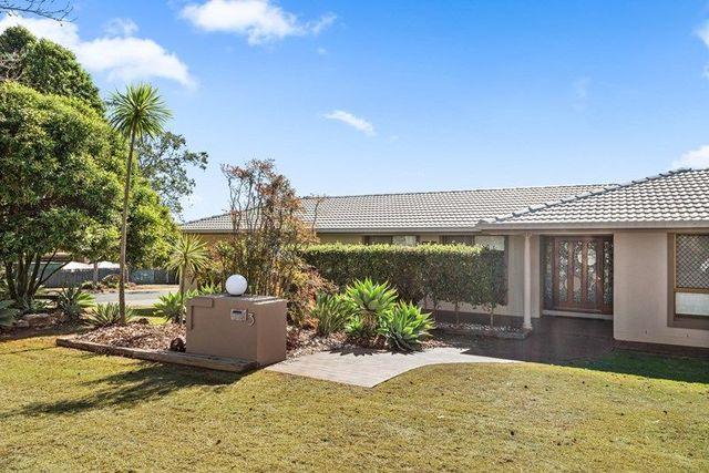 13 Wirreanda Drive, QLD 4350