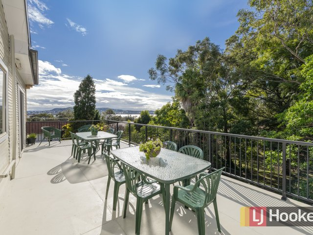 Real Estate for Sale in Eleebana, NSW 2282 | Allhomes