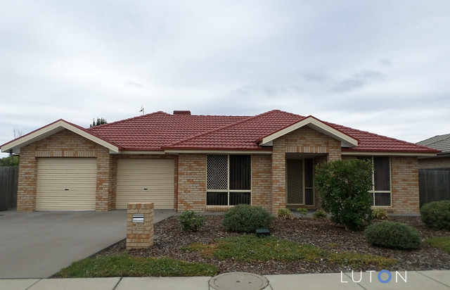 (no street name provided), Queanbeyan East NSW 2620