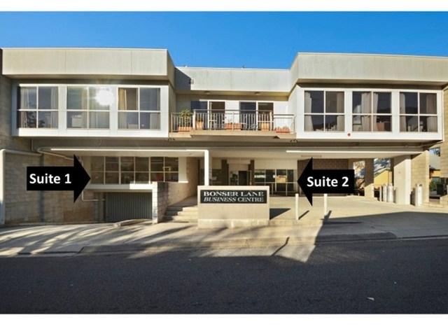 2/60 Bold Street, Laurieton NSW 2443