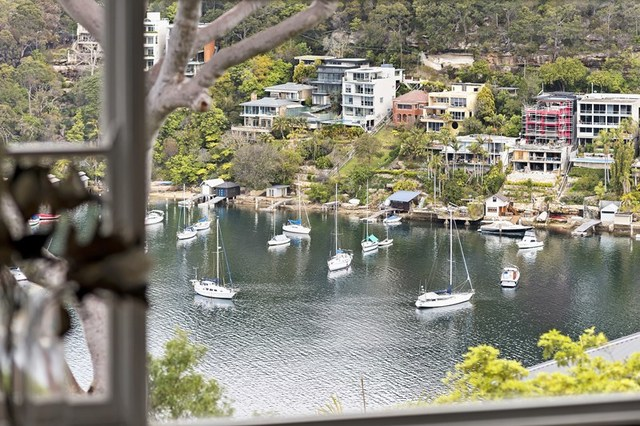 42 Linden Way, Castlecrag NSW 2068