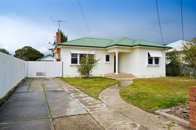 1014 Baratta Street, Albury NSW 2640