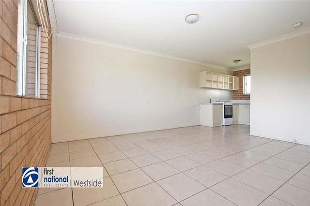 1/3 Morgan Street, Bellbird Park QLD 4300