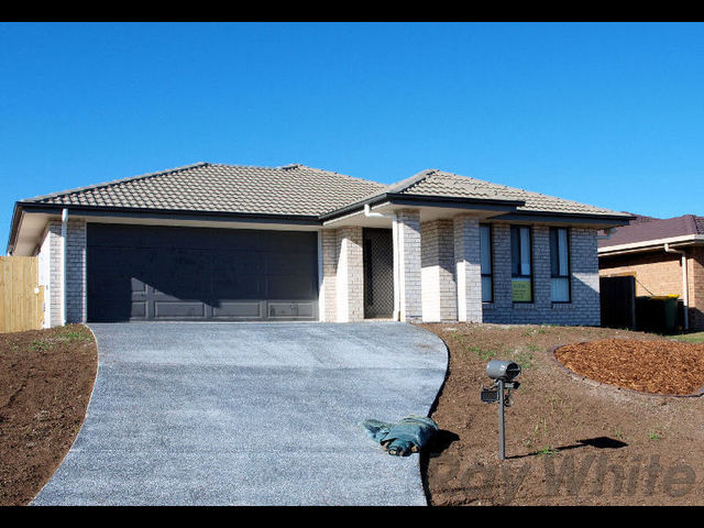 36 Nixon Drive, North Booval QLD 4304