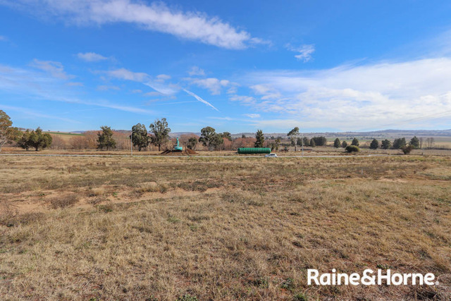 5 Campbell Close, NSW 2795