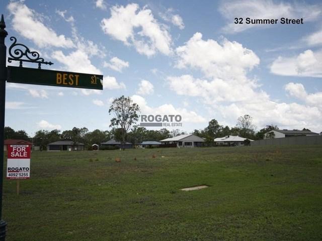 Kenneally Estate Subdivision, Mareeba QLD 4880