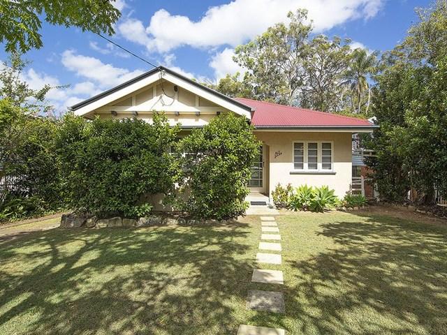 84 Tarragindi Road, QLD 4121