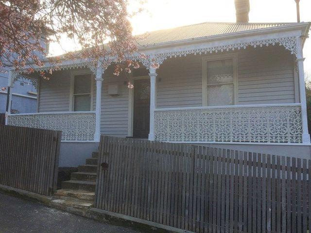 185 Warwick Street, West Hobart TAS 7000