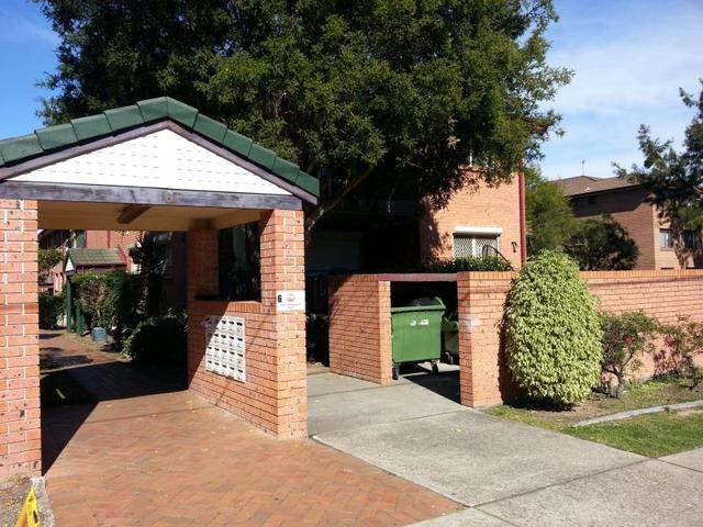 6-10 Myrtle Road, Bankstown NSW 2200