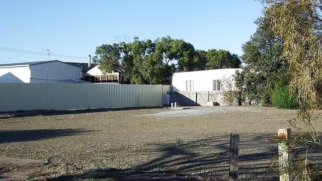 15 O'Connor Street, Tumby Bay SA 5605