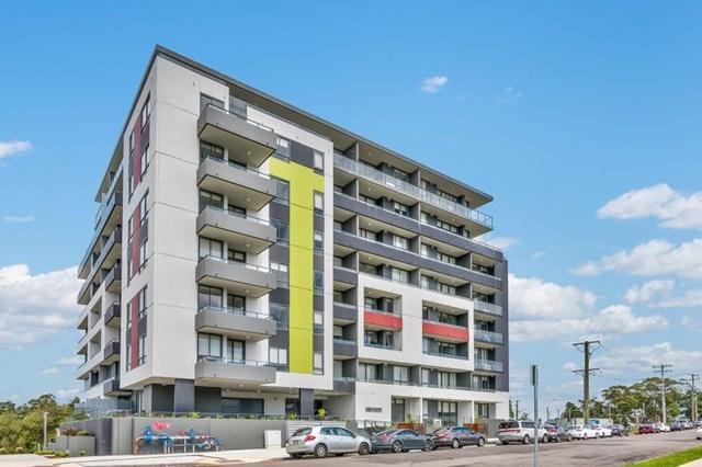 405/6 Charles Street, Charlestown NSW 2290