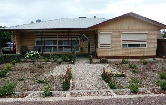 56 Medley Terrace, Wudinna SA 5652